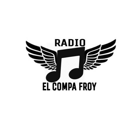 Radio El Compa Froy