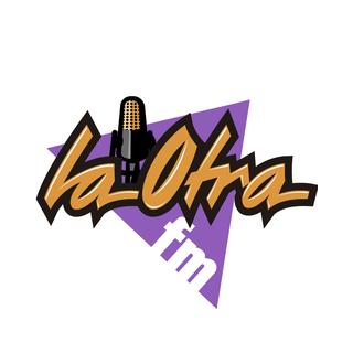 La Otra FM - Quito