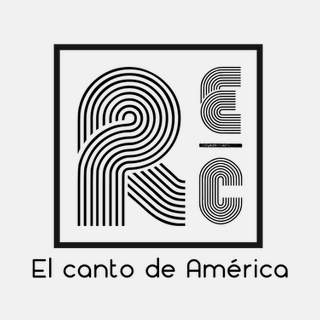 Radio Expresión Cultural