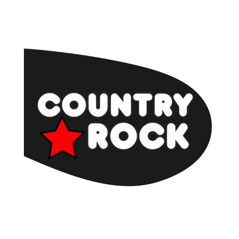 Metro Solid Rock Radio