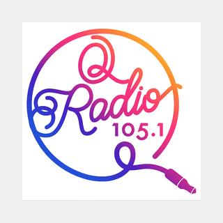 Q Radio 105.1