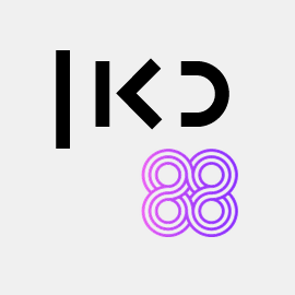 Kan 88