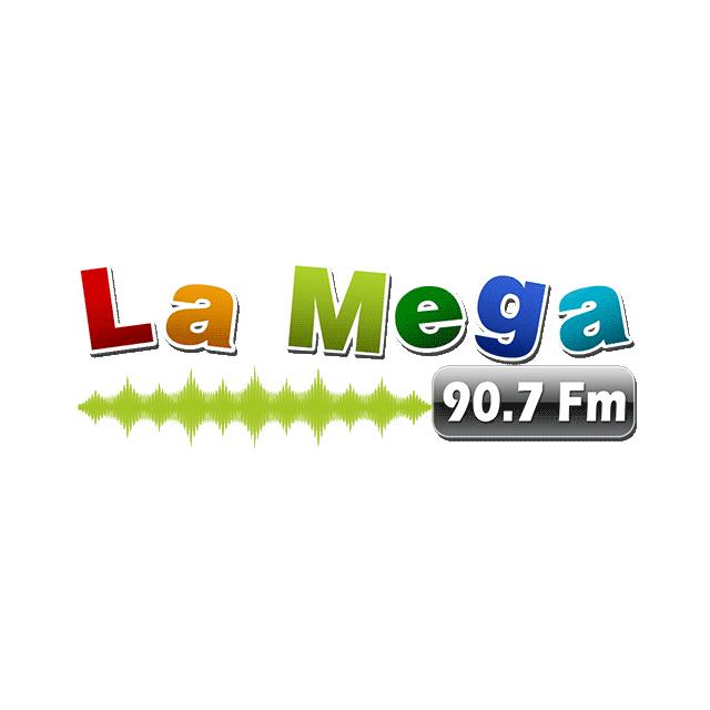 La Mega - Pamplona