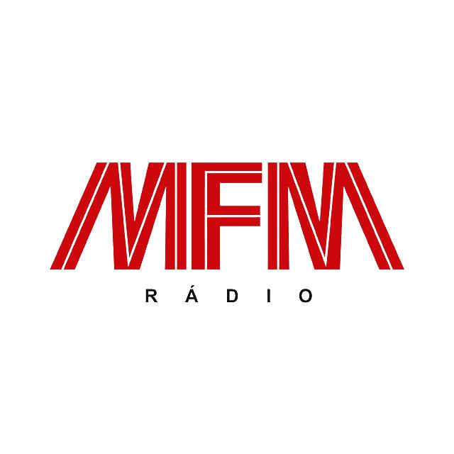 Rádio MFM Angola