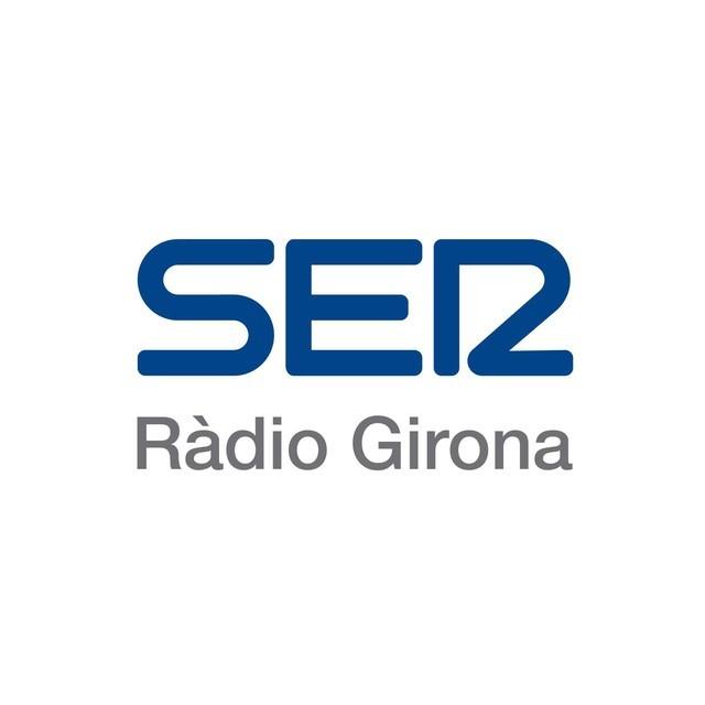 Cadena SER Girona