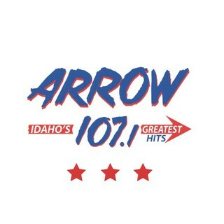 KQEO Arrow 107.1 FM