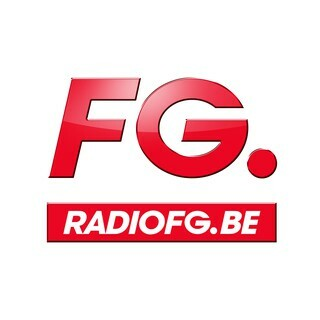 FG. Belgique