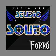 Rádio Studio Souto - Forró