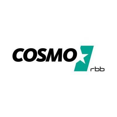 Cosmo WDR Radio