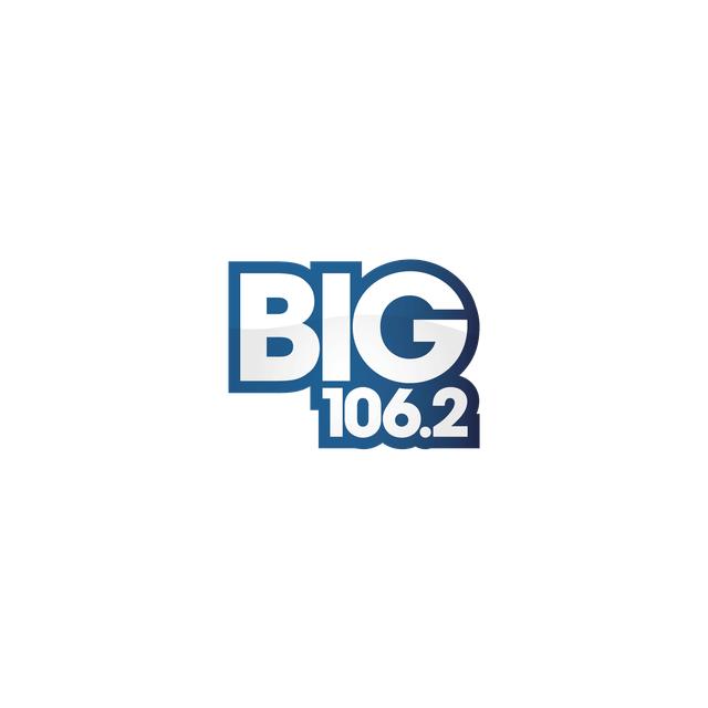 BIG 106.2 FM
