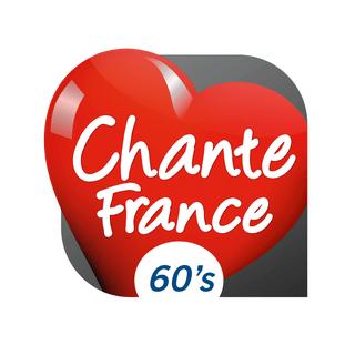 Chante France 60's