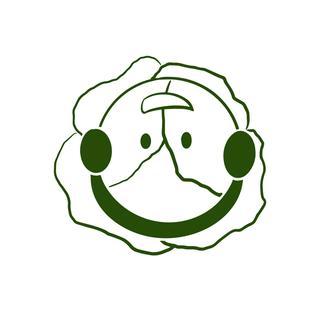 Radio Cavolo