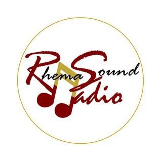 Rhema Sound Radio