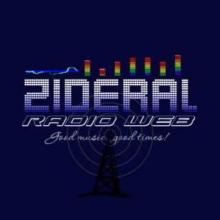 Zideral Radio