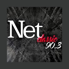 Net Classic 90.3 FM