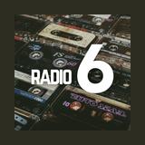 BOX : Radio 6 (Classic Hip-Hop)