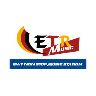 ETR Music - European Tamil Radio