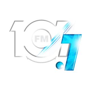 FM 107.7 Pop Life