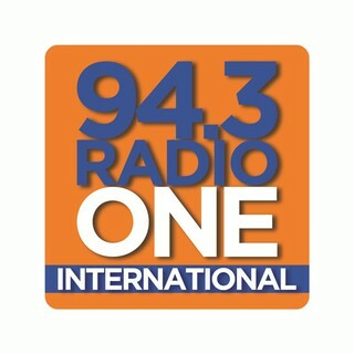 Radio One 94.3 FM