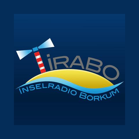 Borkum Radio IRaBo - Dein Inselradio