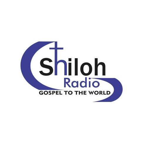 Shiloh Radio Listen Online Mytuner Radio