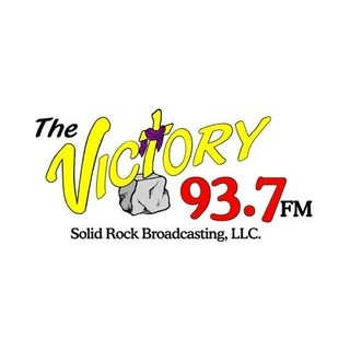 WTKB Victory 93.7 FM