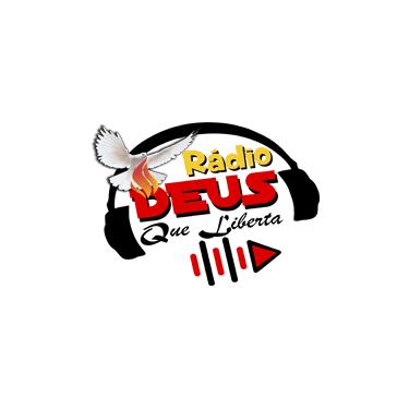 Radio Deus Que Liberta