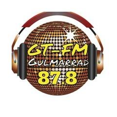 GT FM 87.8 Gulmarrad