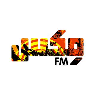 Mix FM 105.5