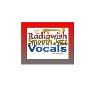 Radiowish Smooth Jazz