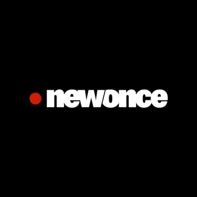newonce.radio