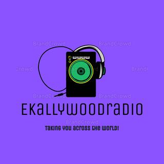 Ekallywoodradio