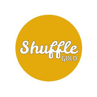 Shuffle Gold