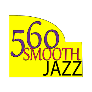 560 Smooth Jazz