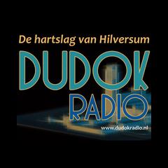 Dudok Radio