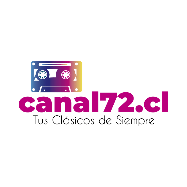 Canal72