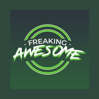 FreakingAwesome Radio