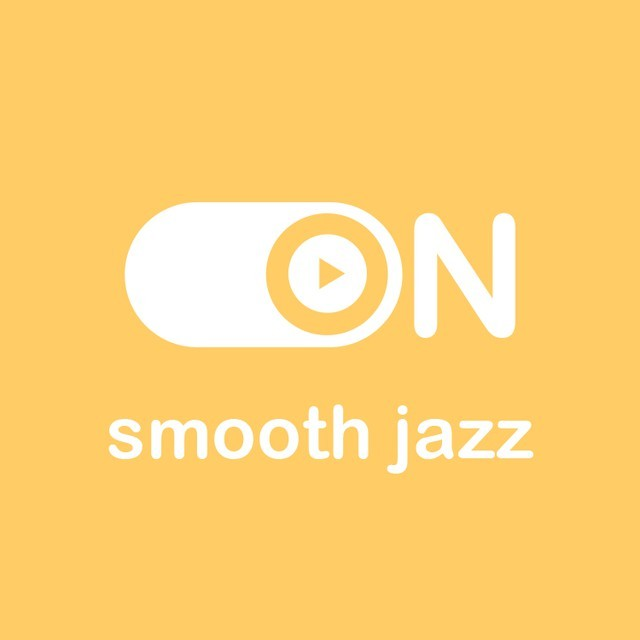 ON Smooth Jazz