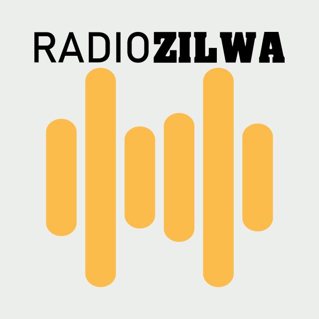 Radio Zilwa