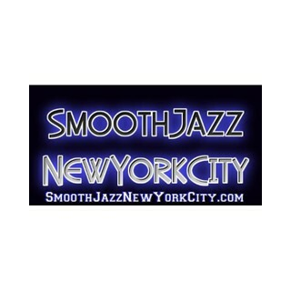 Smooth Jazz New York City