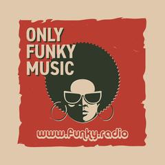 FUNKY RADIO (Italy)