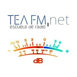TEA FM 98.9