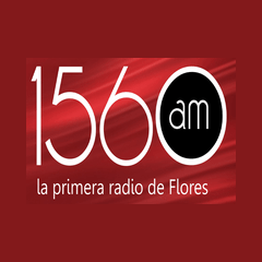 AM 1560 Trinidad