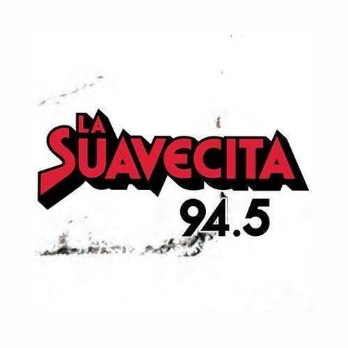 KWST / KSEH La Suavecita 94.5 El Centro