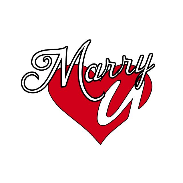 Marry-U