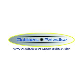Clubbers Paradise