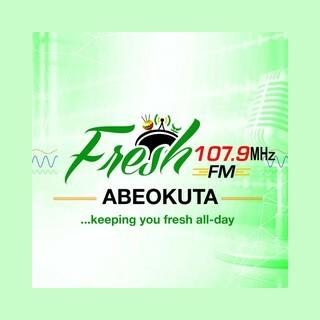 Fresh 107.9 FM
