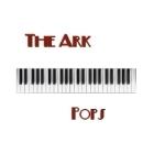 The Ark - Pops