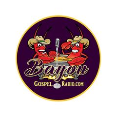 Bayou Gospel Radio
