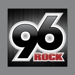 WFTK 96 Rock